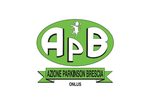 Azione Parkinson Brescia