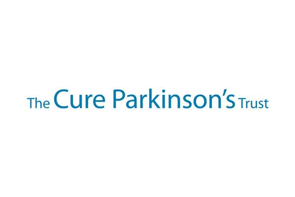 Cure Parkinson's Trust