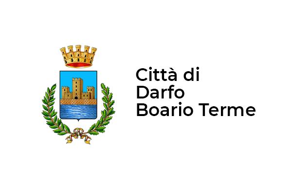 Città di Darfo Boario Terme