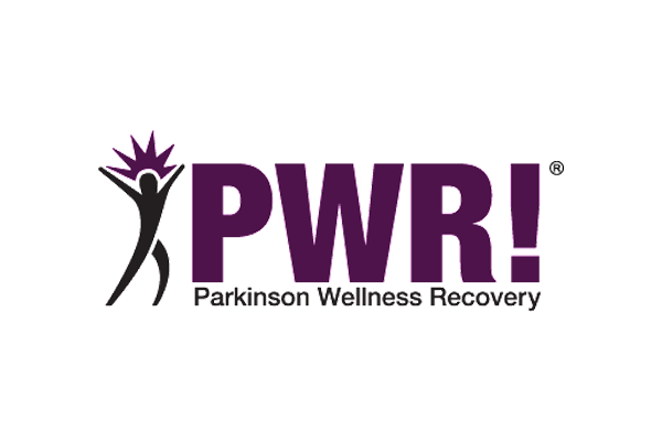 Parkinson Wellness Recovery