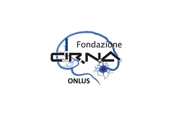 Fondazione CIRNA Onlus