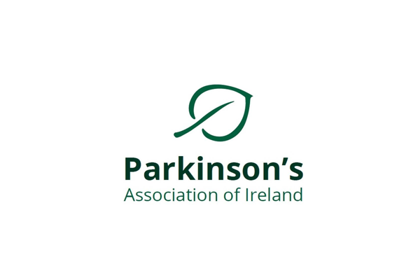 Parkinson's Association of Ireland
