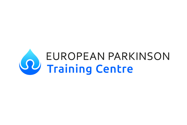 European Parkinson Training Centre