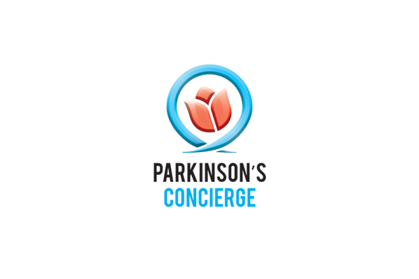 Parkinson's Concierge