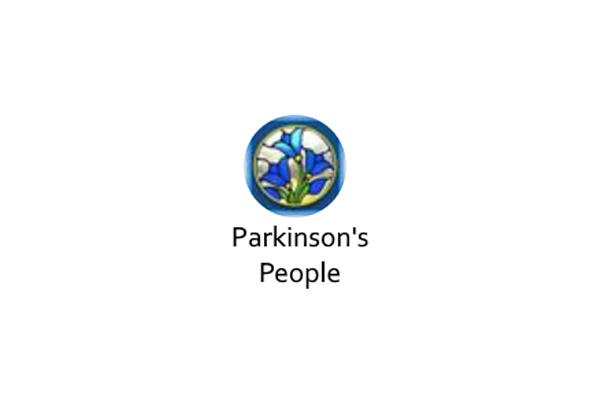 Parkinson's People